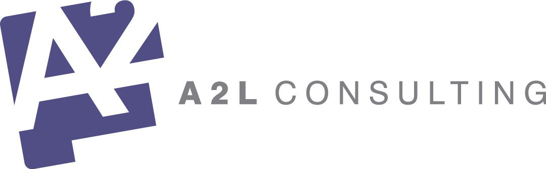A2L Consulting | Trial Consultants | Jury Consultants | Litigation Graphics Consultants | Courtroom Technicians