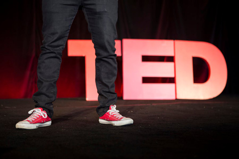 The Top 14 TED Talks for Lawyers and Litigators 2014