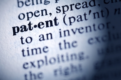trial graphics in patent litigation