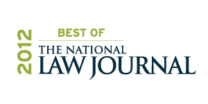Best of NLJ A2L Consulting