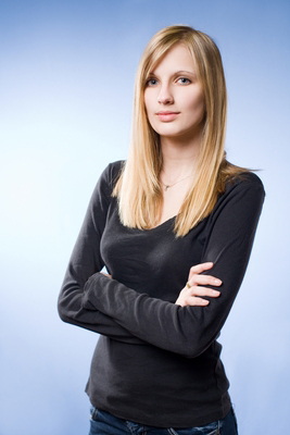 body language for lawyers litigation consultants