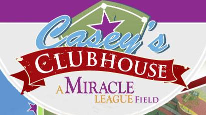 CaseysClubhouse