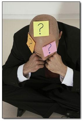 choosing best litigation consultant