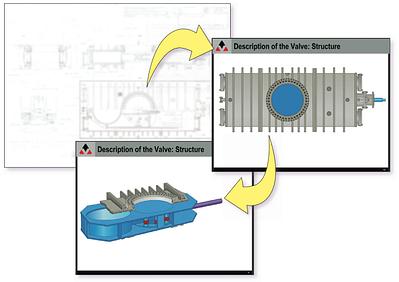 coke valve patent resized 600