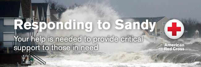 hurricane sandy relieve litigation consultants