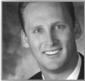 foley lardner john turlais a2l litigation consultants