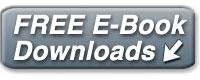 free litigation ebook downloads