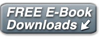 free litigation ebook downloads