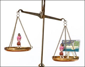 immersive use of litigation graphics