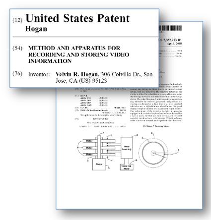 juror graphics patent apple samsung