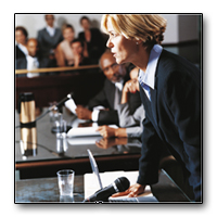 jury consultants jury consulting
