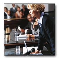 jury consultants jury consulting
