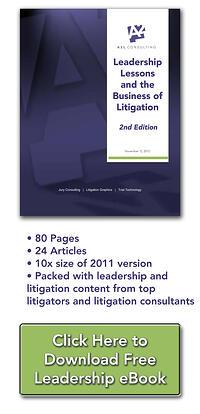 ebook RU 486 Die Abtreibungspille: Medizinische und ethische