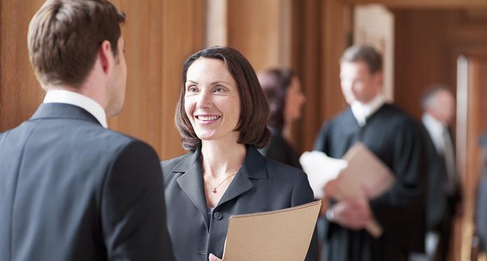 trial consultant