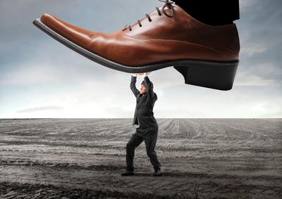 litigation graphics budget small medium law firm attorney