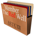 Member Red Well Blog