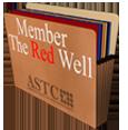 Member Red Well Blog
