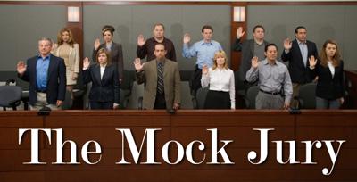 mock trial