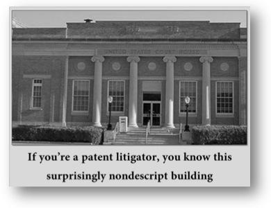 mock markman hearings mock claim construction patent litigation