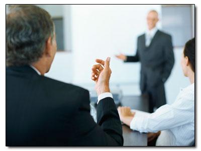 10 tips for litigators from 3 litigation consultants