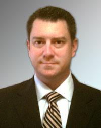 Ryan Flax ip litigation graphics consultant