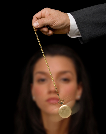 science of persuasion for lawyers courtroom jury consultants