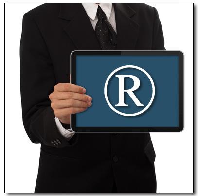 trademark litigation graphics