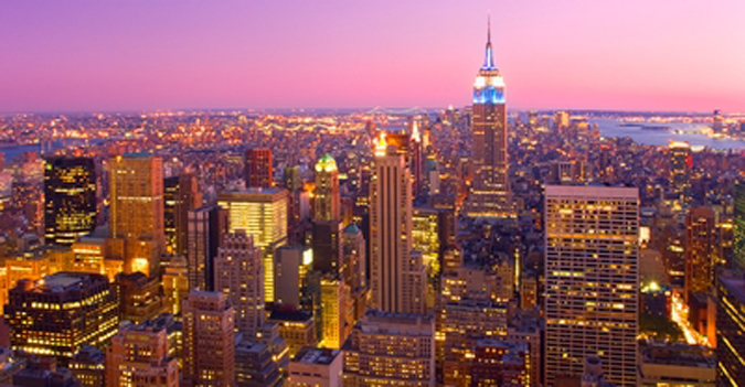 Litigation graphics consultants new york ny nyc for Creative consulting firms nyc