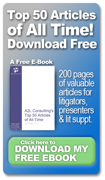 A2L_Consulting_Top_50_Articles_cta_vert
