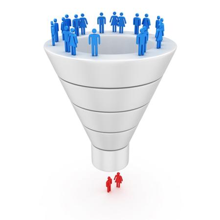 professional service sales tips litigation support