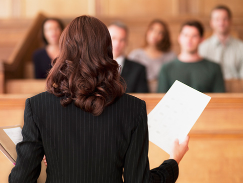 traits of a good lawyer makes