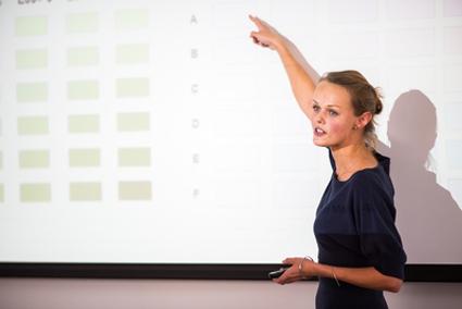 litigation conferences cle speaker favorite top