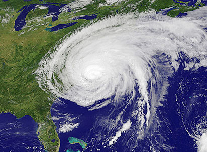 superstorm sandy litigation hurricane graphics animation consultants