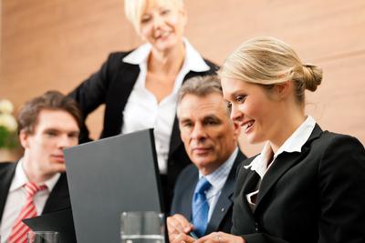 litigation consultants coach coaches litigators a2l consulting
