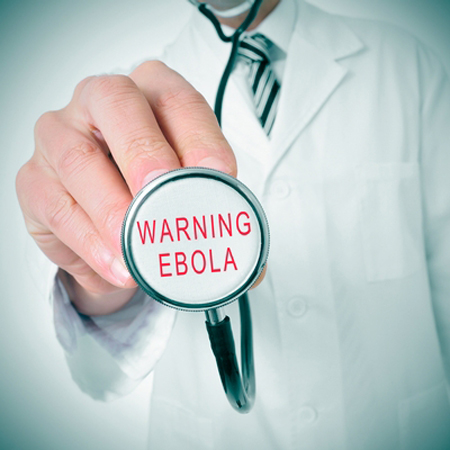ebola-doctor