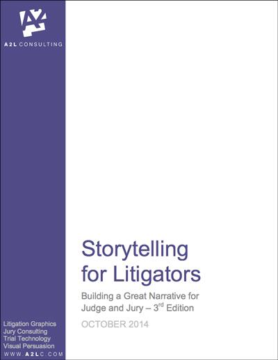 storytelling-and-persuasion-for-litigators.jpg