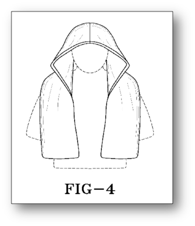 design patent consulting trial consulting intellectual property edtx