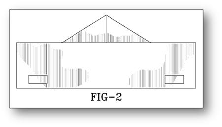 design patent litigation consultants graphics patent delaware