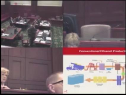 patent-trial-presentation-style-cvn