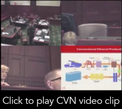 patent-litigation-trial-presentation-style-courtroom