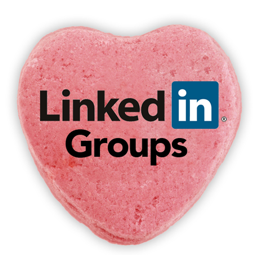 linkedin for lawyers groups top 21 discussion groups litigators