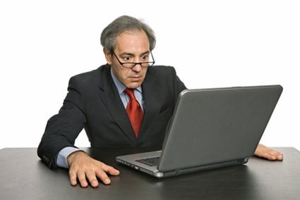 surprise-inhouse-counsel-hiring-decisions-outside-litigation-counsel-litigator