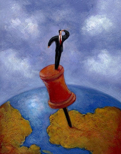 pinterest for lawyers litigators litigation support