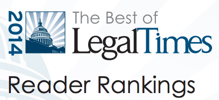best-of-the-legal-times-2014-reader-rankings
