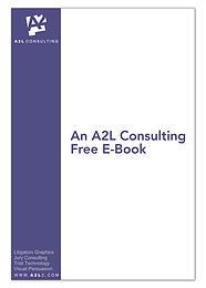 A2L-Free-E-Book-Cover