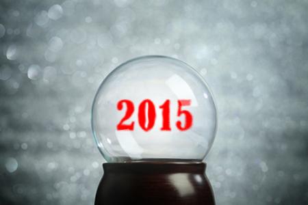 2015-economic-outlook-litigation-industry