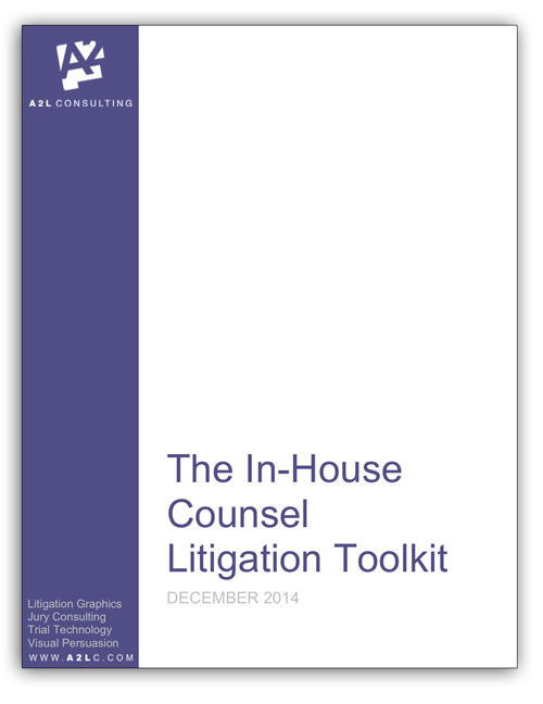 in-house-counsel-litigation-toolkit-cover