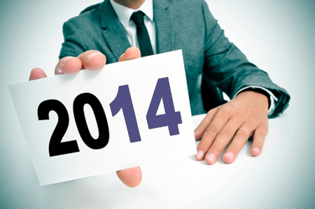 litigation-consulting-articles-2014-top-14
