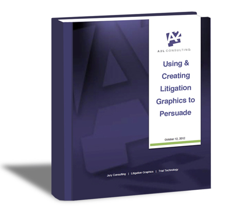 litigation graphics trial graphics consultants