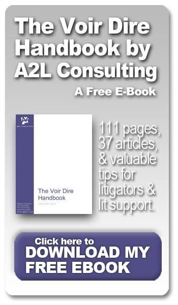 a2l-consulting-voir-dire-consultants-handbook-small-cta